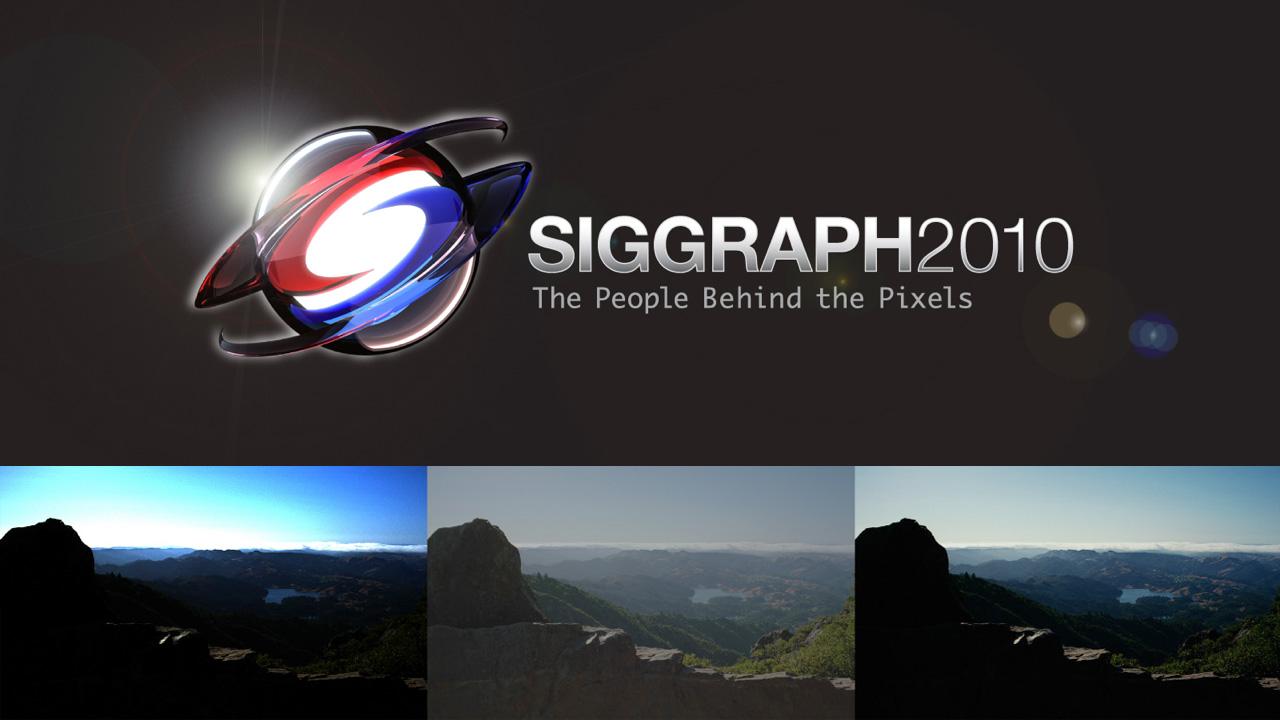 filmic_header_siggraph_2010