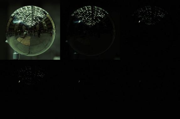 light_probe
